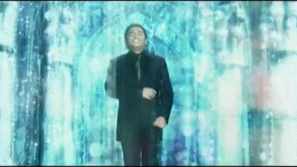 The Pussycat Dolls Ft A. R. Rahman - Jai Ho (високо Качество)