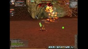 hero online ~ red dragon