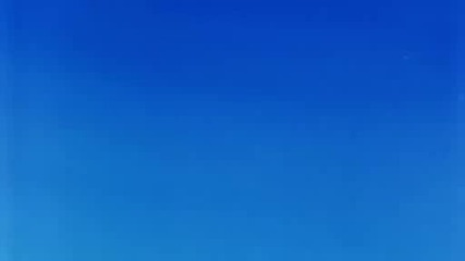 Dragon Ball Z - 114 [ Бг Субс ] Високо Качество
