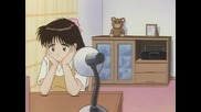 Mizuiro Jidai – Епизод 44