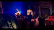 Elitni Odredi feat Dj Silver & Dj Marconi & Mia Borisavljevic - Nisi s njom [offical Video]