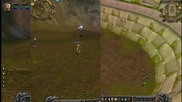 Foreverwow - World of Warcraft Bulgarian Server