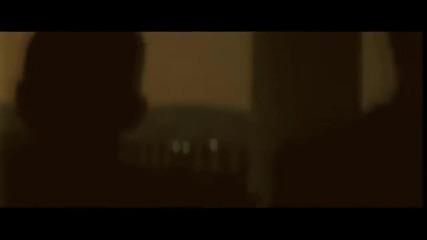 Enrique Iglesias - Hero - Посветено на Теб Мило :*