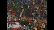 Jeff Hardy - Awesome Clip