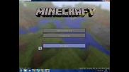 Minecraft 1.5.2 izlezee !!!