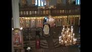 Храм св. Троица Част Iv