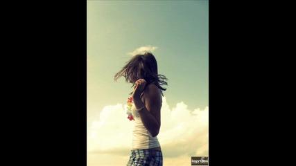 Megan G Feat. Blacky - Откачам