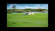New Преслава и Борис Дали - Правено е с друг (official Video) 2012