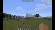Minecraft: Skyway