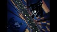 Spider-man - 1x07 - The Alien Costume, Part 1