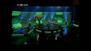 Big Brother Family - Мария И Стоян В Цената На Истината Част 4