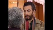 Сахра - еп.24/2 (sahra)