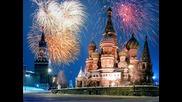 2 Tekk Bros - Return To Moscow