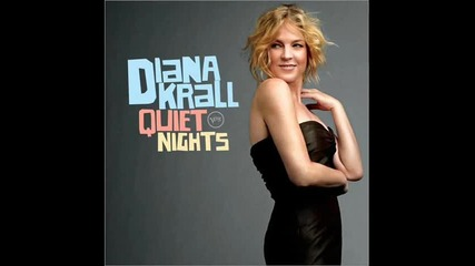Diana Krall - Too Marvelous For Words