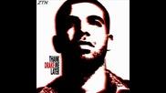 Превод! Drake - Light Up (ft. Jay - Z)