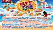 Hit Mania Estate 2016 Cd2 Club Version