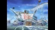 One Piece - 141 bg subs
