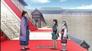 [ Bg Subs ] Kingdom S2 - 2 [ Hi Shin Subs ] Върховно качество