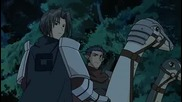 Utawarerumono - Епизод 6 - Bg Sub
