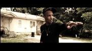 Spodee - Away ft. Trae Tha Truth, T.i. - Официално Видео