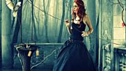 Power Metal Collection Symphonic Female Fronted 3