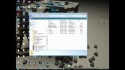 Minecraft-как да си update-нете вашия сървър