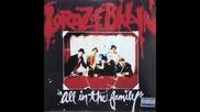 Lordz of Brooklyn ft.liroy - Shakem Down
