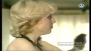 Lepa Brena - Kceri moja Aliji da l' da te dam 1983 ( Zapjevajmo pjesme stare, Arhiva BHRT1 )