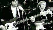 The Beach Boys - Top 1000 - Good Vibrations - Hd