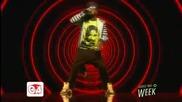Kevin Rudolf Ft. Lil Wayne - Let It Rock ( Високо Качество )