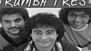 Rumba tres-senora 1981