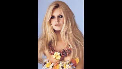 10 - те най красиви жени на всички вревена.wmv