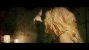 « Превод » Britney Spears - Criminal