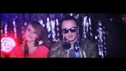 Flavy Deejay feat Devin - Rhythm for Love