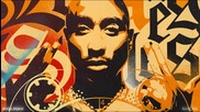 2pac - _promise Of A Better Tomorrow_ Feat. Outlawz (cdq - Miqu Remix)