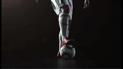 Реал Мадрид - Манчестър Юнайтед /2012-2013/