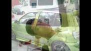 memet bg 2009