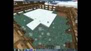 Minecraft Crazycraft ep26
