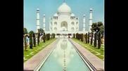 Armik - Taj Mahal