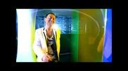 Emanuela i Serdar Ortac 2011 - Pitam te posledno (dvd Offici