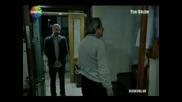 Безмълвните - Suskunlar- 7 епизод - 3част - bg sub