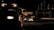 Fantomas - Twin Peaks fire Walk with Me ( song)