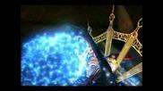 Nemesea - Final Fantasy