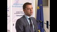 """Дискусиите в икономическата комисия на Народното събрание за възобновяването на АЕЦ """"Белене"""""""