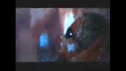 Blade - Rave Scene (Bloodbath)