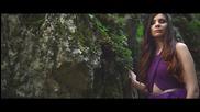 New 2015! Yamira feat. Mattyas - Waterfalls ( Official Video)