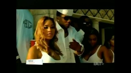 Rick Ross Feat. Nelly & Avery Storm - Here I Am/Maybach Music (ВИСОКО КАЧЕСТВО)