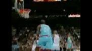 Michael Jordan - Remember The Name