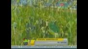Левски срещу Санта Хулия или Тре Фиори в Шампионската лига