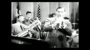 - Benny Goodman Peggy Lee Vocal.avi